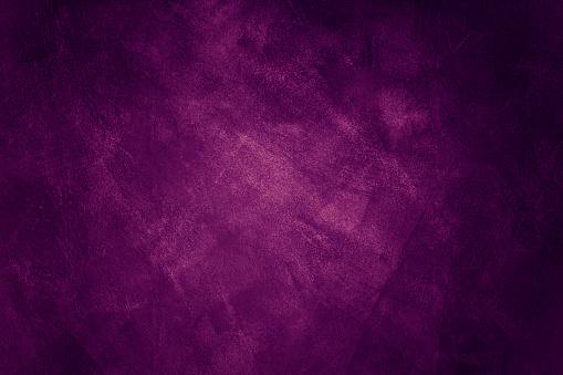 Rusty「Grunge purple background」:スマホ壁紙(17)