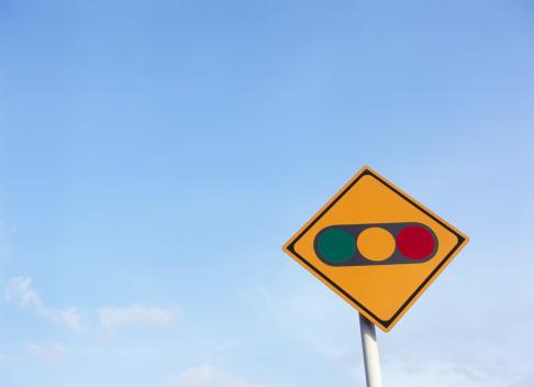 Japan「Road sign」:スマホ壁紙(17)
