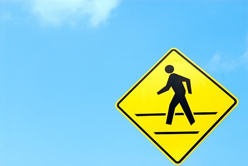 Northern Mariana Islands「Road Sign」:スマホ壁紙(12)