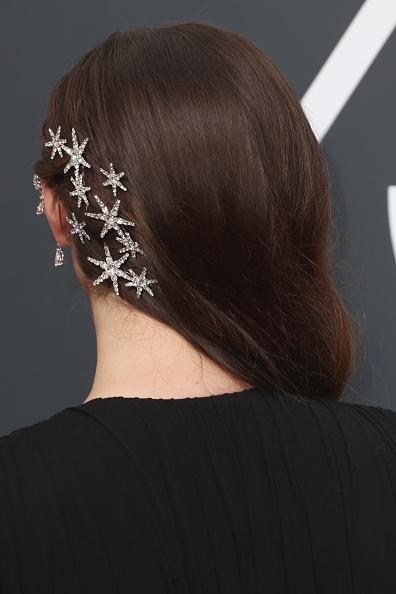 キャサリン・ラングフォード「75th Annual Golden Globe Awards - Arrivals」:写真・画像(5)[壁紙.com]