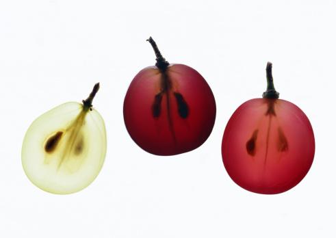 Grape「Grape」:スマホ壁紙(3)
