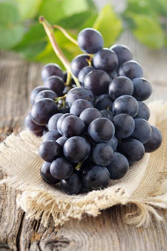 Grape「grape」:スマホ壁紙(18)