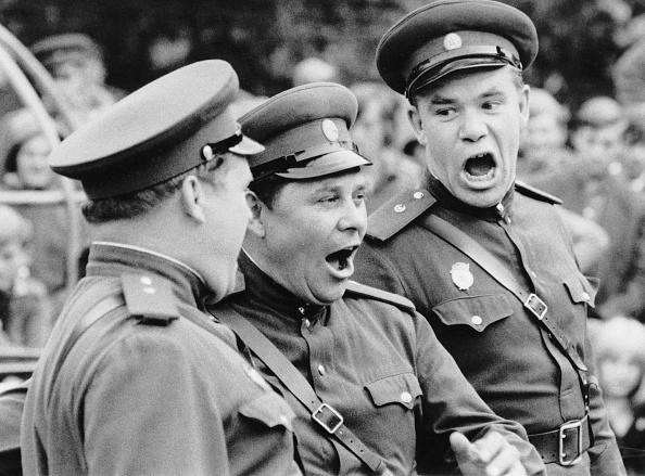 Russian Military「Prague Spring」:写真・画像(18)[壁紙.com]