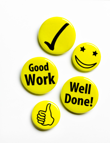 Winning「reward motivation button badges.」:スマホ壁紙(14)