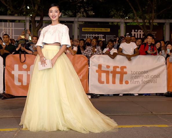 "39th Toronto International Film Festival「""Breakup Buddies"" Premiere - 2014 Toronto International Film Festival」:写真・画像(5)[壁紙.com]"