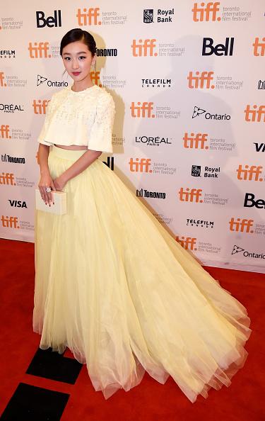 "39th Toronto International Film Festival「""Breakup Buddies"" Premiere - 2014 Toronto International Film Festival」:写真・画像(6)[壁紙.com]"