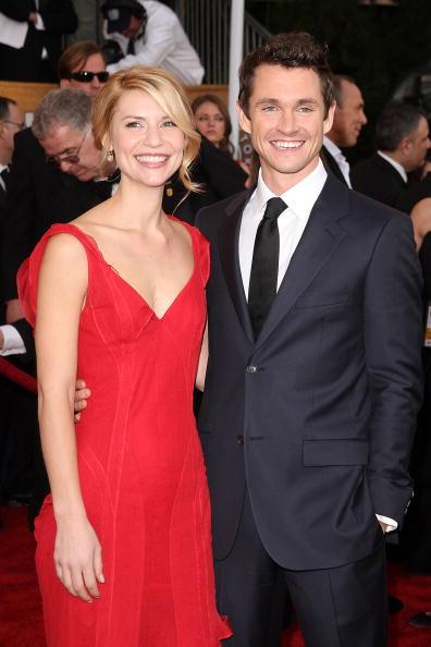 Nina Ricci「15th Annual Screen Actors Guild Awards - Arrivals」:写真・画像(18)[壁紙.com]
