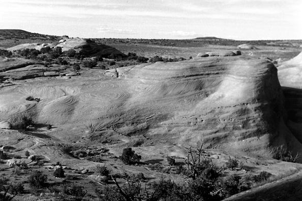 Horizon「Utah」:写真・画像(16)[壁紙.com]