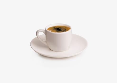 Coffee - Drink「Espresso」:スマホ壁紙(8)