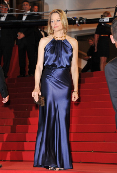 出席する「'Melancholia' Premiere - 64th Annual Cannes Film Festival」:写真・画像(10)[壁紙.com]