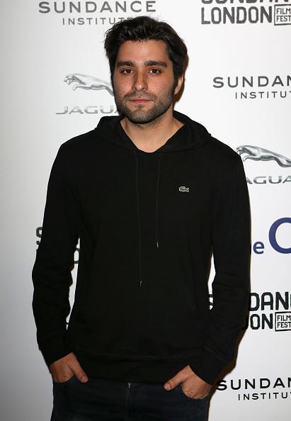 Tim P「The Kings of Summer Screening - Sundance London Film And Music Festival 2013」:写真・画像(2)[壁紙.com]