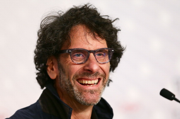 Film Director「'Inside Llewyn Davis' Press Conference - The 66th Annual Cannes Film Festival」:写真・画像(10)[壁紙.com]