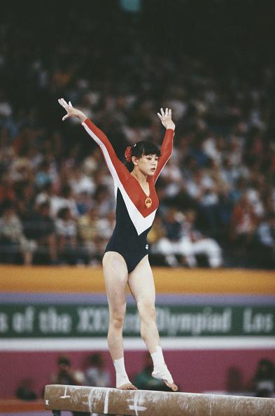 Westwood Neighborhood - Los Angeles「XXIII Olympic Summer Games」:写真・画像(8)[壁紙.com]
