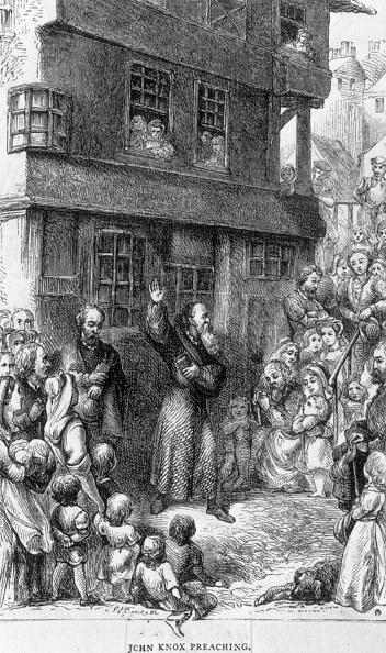Preacher「John Knox」:写真・画像(7)[壁紙.com]