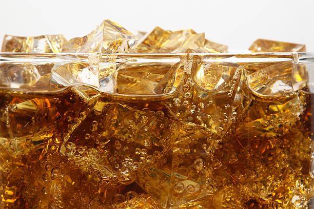 Ice Cold Cola:スマホ壁紙(壁紙.com)