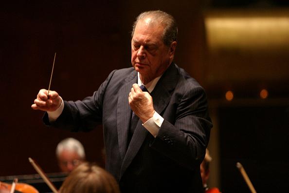 Classical Concert「Dresden Philharmonic」:写真・画像(0)[壁紙.com]