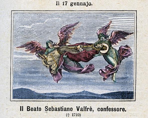 Fototeca Storica Nazionale「Sebastian Valfrè」:写真・画像(3)[壁紙.com]