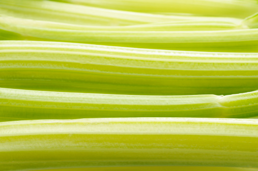 セロリ「celery」:スマホ壁紙(4)