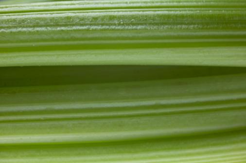 Celery「Celery」:スマホ壁紙(4)