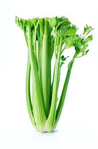 Celery「Celery」:スマホ壁紙(11)