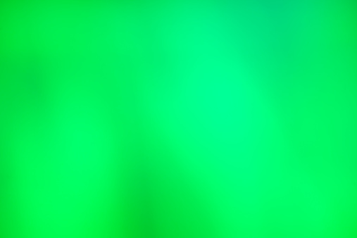 Green Background「Green background」:スマホ壁紙(10)
