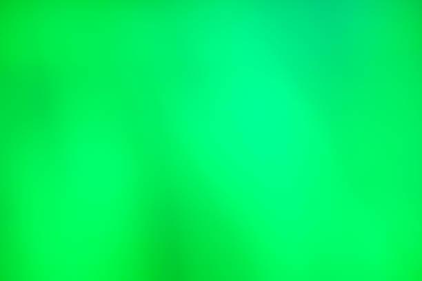 Green background:スマホ壁紙(壁紙.com)