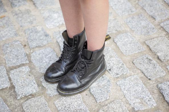 Xavi Torrent「Sonar Music Festival Street Style」:写真・画像(16)[壁紙.com]