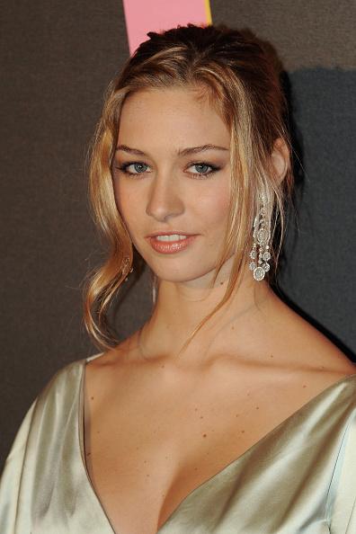 薔薇「2009 Monte Carlo Rose Ball」:写真・画像(12)[壁紙.com]