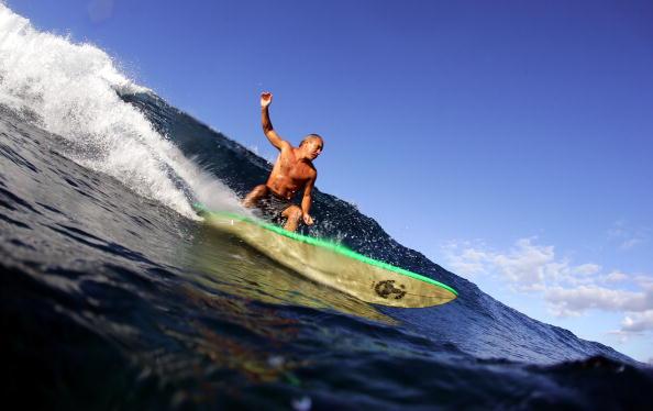 Kapalua「Hawaii_Surf」:写真・画像(8)[壁紙.com]