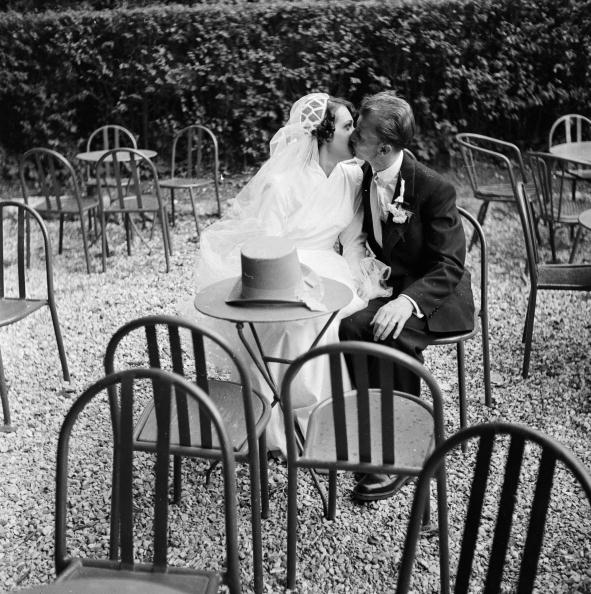 Wedding Reception「Newly Weds」:写真・画像(17)[壁紙.com]