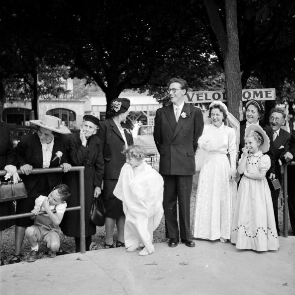 Bride「Wedding Party」:写真・画像(15)[壁紙.com]