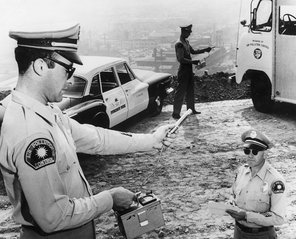 Keystone「Smog Crisis」:写真・画像(0)[壁紙.com]
