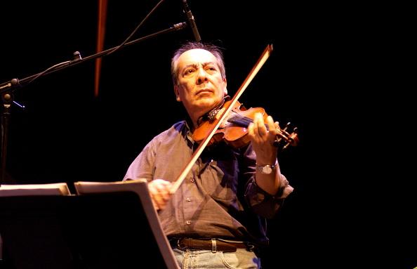 Michael Putland「Quinteto Piazzolla」:写真・画像(16)[壁紙.com]