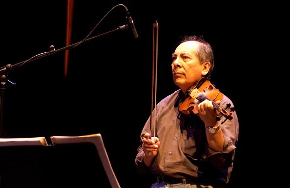 Michael Putland「Quinteto Piazzolla」:写真・画像(17)[壁紙.com]