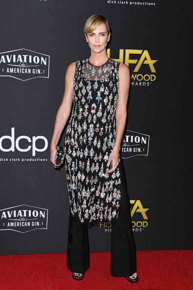Jon Kopaloff「23rd Annual Hollywood Film Awards - Arrivals」:写真・画像(2)[壁紙.com]