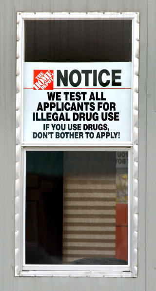 Tim Boyle「Another Home Depot Store Opens In Illinois」:写真・画像(19)[壁紙.com]