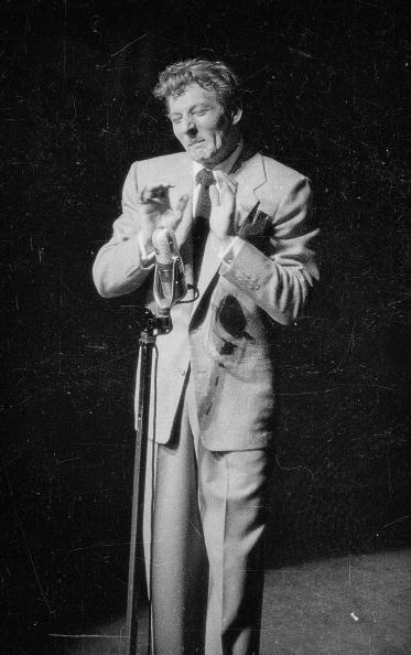 ステージ「Danny Kaye」:写真・画像(17)[壁紙.com]