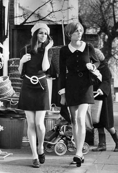 Fashion「Mini Shoppers」:写真・画像(18)[壁紙.com]