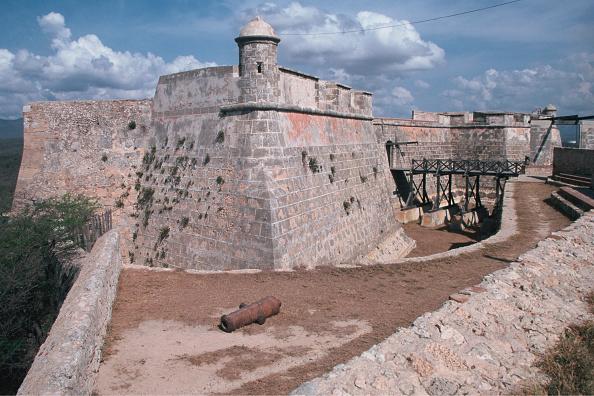 Photography Themes「Cuba」:写真・画像(13)[壁紙.com]