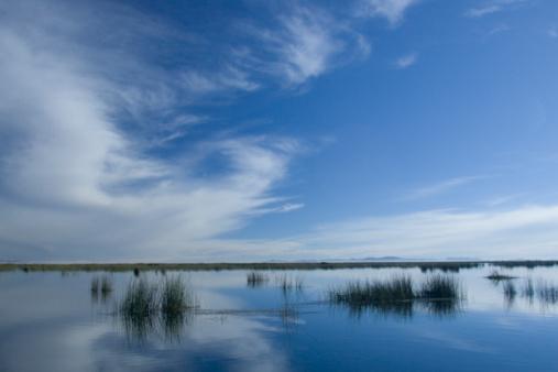 Peru「Peru, Lake Titicaca」:スマホ壁紙(11)