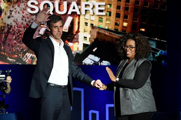 Oprah Winfrey「Oprah's SuperSoul Conversations」:写真・画像(0)[壁紙.com]