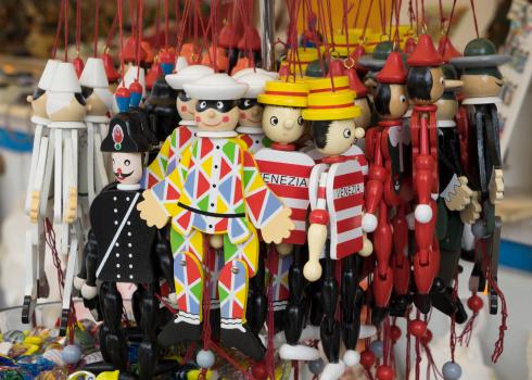 Gift Shop「Italian souvenirs in Venice」:スマホ壁紙(8)