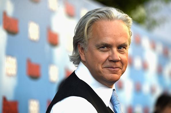 "Paramount Studios「Premiere Of HBO's ""The Brink"" - Red Carpet」:写真・画像(3)[壁紙.com]"