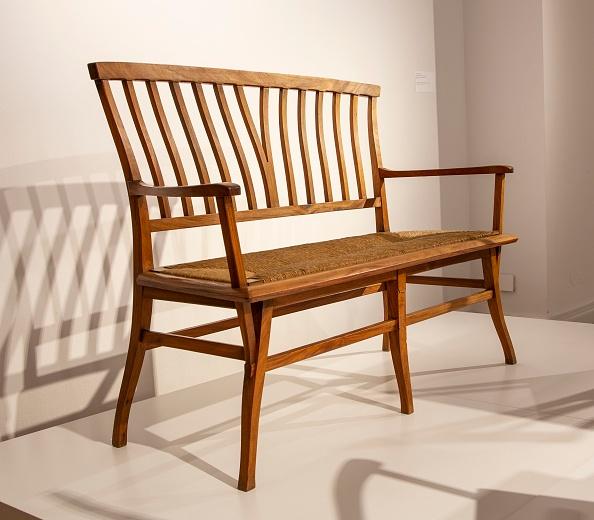 Furniture「Furmiture By Henry Van De Velde」:写真・画像(19)[壁紙.com]