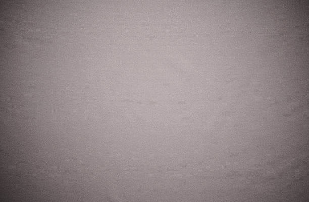 Gray fabric texture background with spotlight:スマホ壁紙(壁紙.com)