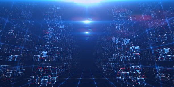 Virtual Data Center:スマホ壁紙(壁紙.com)