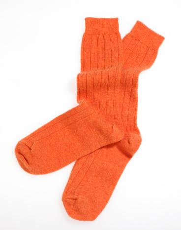 Pair「Socks」:スマホ壁紙(11)
