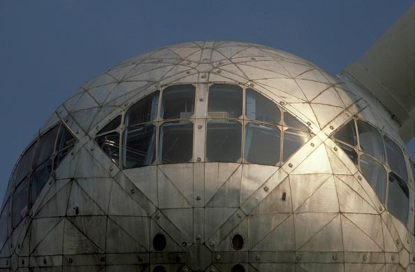 Finance and Economy「Bruxelles, Atomium」:写真・画像(15)[壁紙.com]