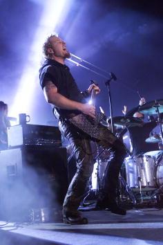 My Vh1 Music Awards「My VH1 Music Awards」:写真・画像(6)[壁紙.com]