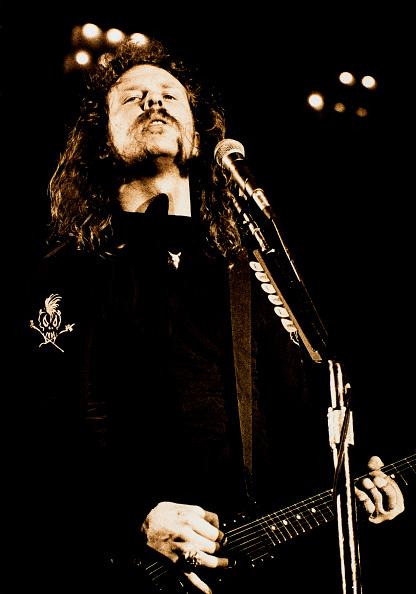 Utrecht「Metallica」:写真・画像(16)[壁紙.com]